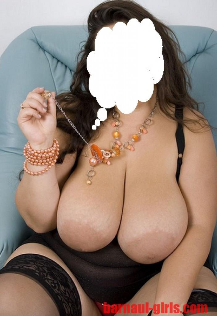 Проститутки с огромными сиськами в москве